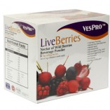where to buy liveberries