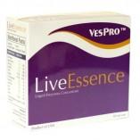 LiveEssence1