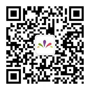qrcode_for_gh_2f639fc0c594_430