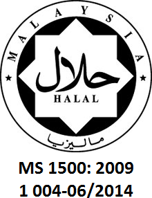 JAKIM Halal logo 1004-062014 (2)