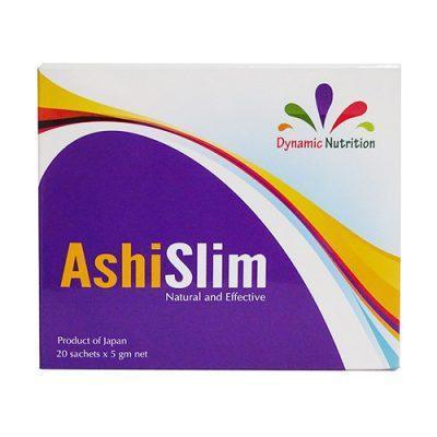 AshiSlim1b