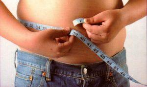 burn visceral fat