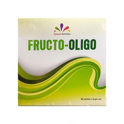fructo oligo