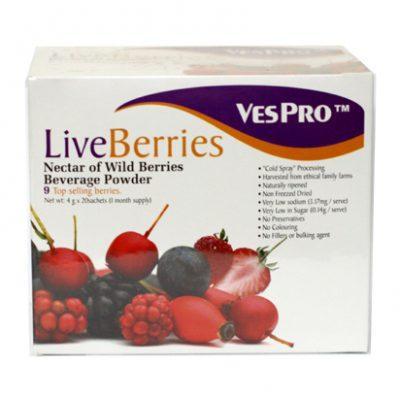 LiveBerries4