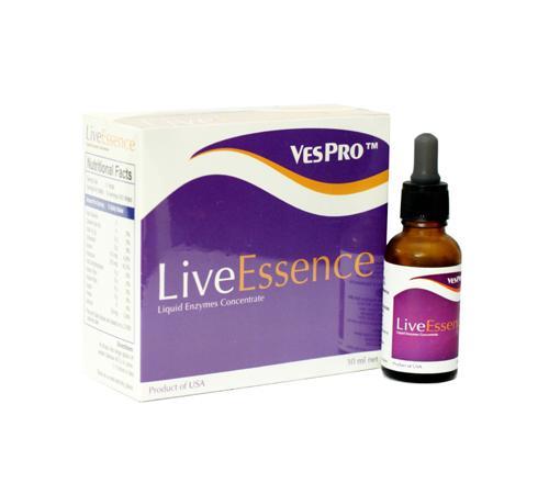 LiveEssence5