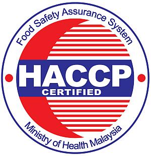 HACCP Malaysia logo (2)