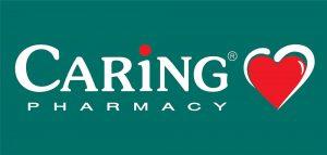 caring pharmacy bionatto