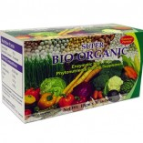 Super Bio-Organic Box