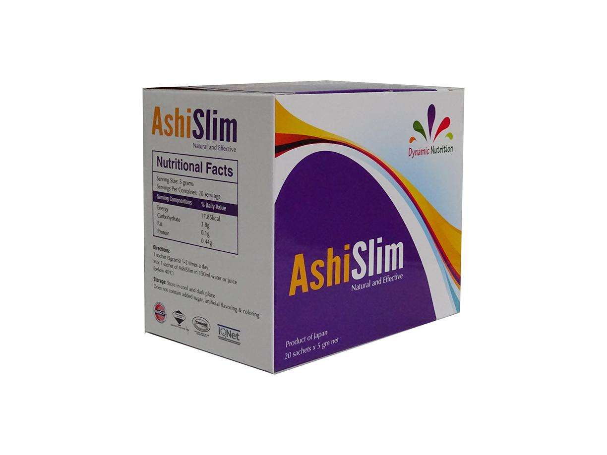 Weight loss supplements canada image 4