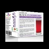 back_elderberry