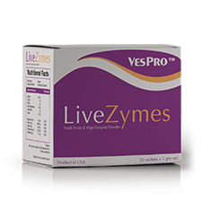 LiveZymes