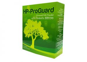 Dynamic Nutrition HP-ProGuard